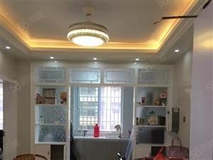 阳光水岸3室2厅2卫,楼梯房,豪华装修