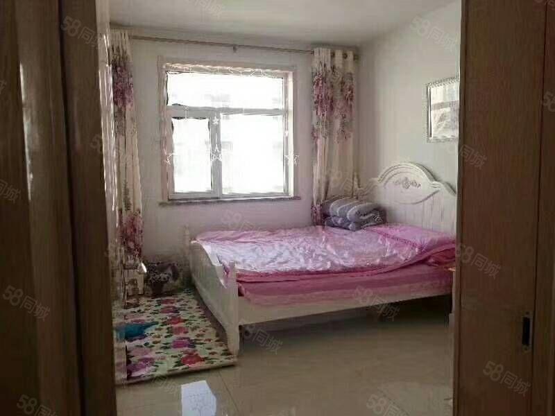 棚户A区89平米地理位置优越毛坯带地下室只卖15万
