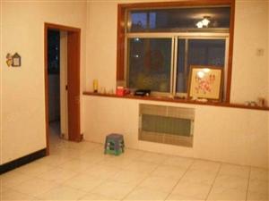 长乐新村2室1厅1卫25W