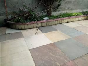 急售,6楼,送平台花园和屋顶花园