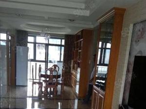 东湖品臻电梯高层精装稀有户型万达商圈附近高端社区看房约