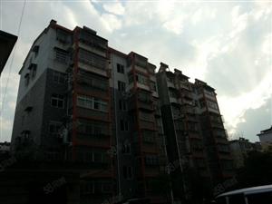铅山县县城中心地段玉虹广场毛坯房出售F87