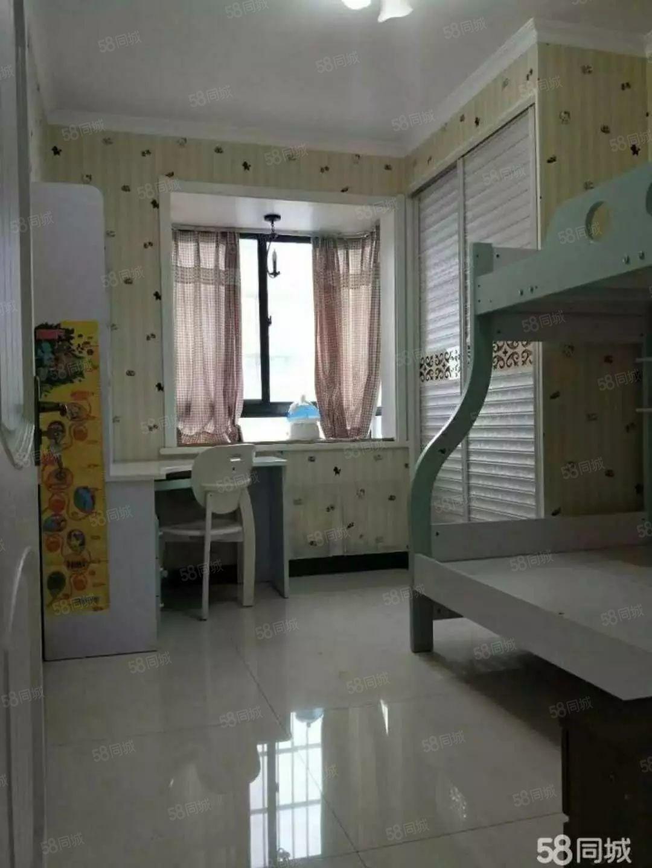 国购公寓一室一厅一卫拎包入住设备齐全精装