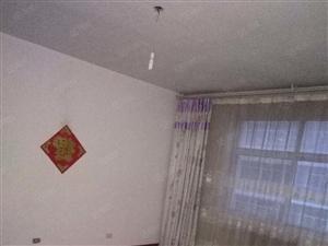 离石马茂庄三新元小区,120+20地下室