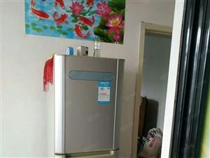 学府家园5楼46平一室精装带东西拎包住15.8可贷款