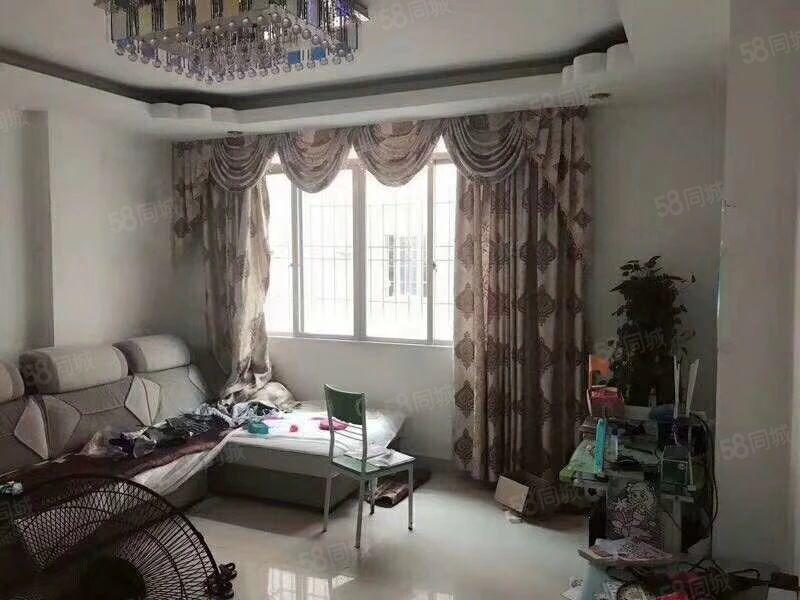 阳东金桂花园私宅5室2厅6卫