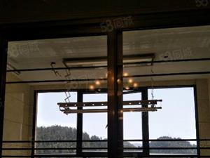 麓岛国际江景房豪华装修业主生意转向