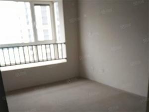 东方美郡两室两厅一卫