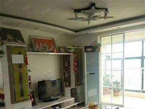 汉锦城精装单身公寓北户南户都有欢迎来电