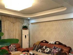 莲东雍华名苑精装大三房就读莲东中小学满二年南北通透