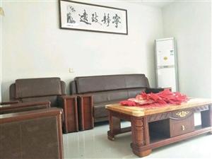 C21急售濠江花园楼一套,精装修,地理位置优越,出行方便