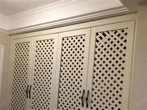 香邑溪谷精装两室全阳户型海景房拎包入住