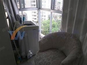 金鼎小镇精装单身公寓家电家具齐全拎包入住看房随时
