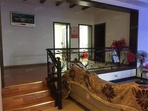 国贸附近三室两厅精装修低急出售30万