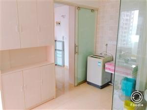 白云大道宝塔新村电梯房公寓,精装,家电家具齐全,拎包入住。