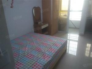 九龙公园旁边家芗0596小区独门独户正规单身公寓出租