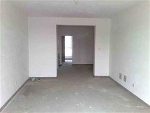 西城枫景2室1厅1卫