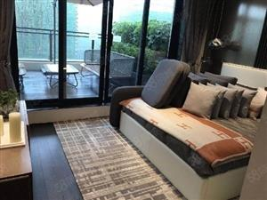 北区身份象征5层半墅级洋房,家家入户花园带露台,正弘悦云庄