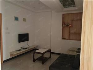 凯丰新村精装修1室1厅出租,随时看房