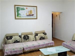 单位房3楼3室全齐拎包入住