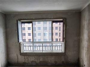 青屏苑三室两厅一卫,毛坯房有证,可过户可按揭