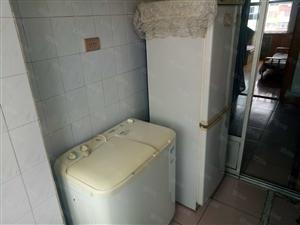 急租士英街古塔供电局附近屋内设施齐全拎包入住包取暖