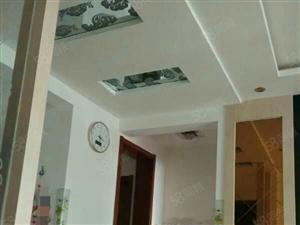 重汽翡翠东郡新出好房源精装两室随时看房随时入住