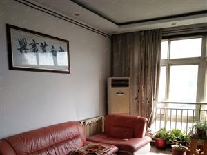 东升花苑集体供暖家具齐全带空调电视干净看实房图片月租1500