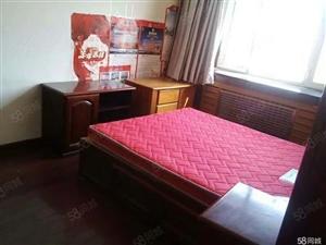 督�署6��|��85平米2室2�d1�l1000元每月