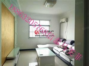 紫光园着急出租中装两室家电家具齐全拎包即住免费看房