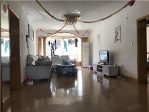 地铁口实验学校海棠苑精装修套三房严重低于市