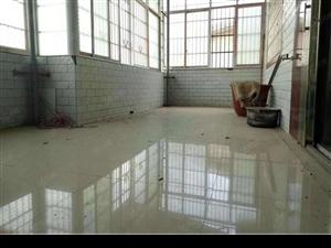 龙珠路小产权房3房2厅,一口价28万