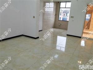 江汉大道全缘房产对面90平米全新装修带10平储藏室此房无证