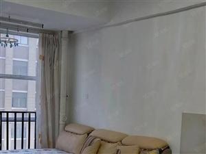名门尚居公寓拎包入住