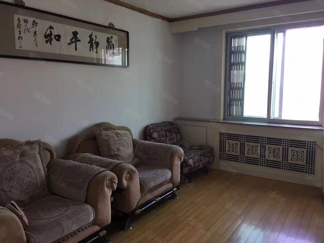 吉庆大厦对面69平吉庆小学八中三室一厅