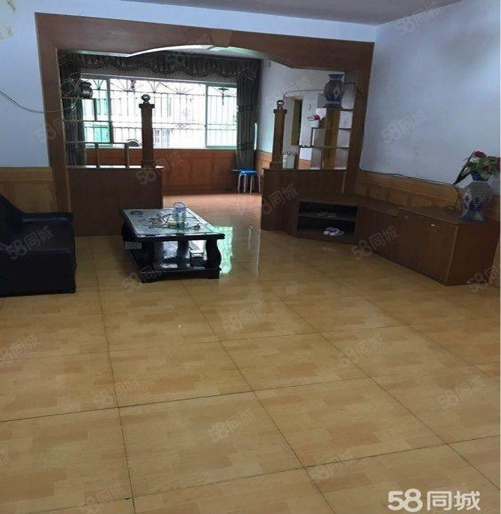 川中大市场4楼家具家电齐全房子干净整洁图片真实拎包入