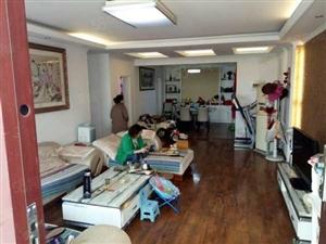 临东区实验学校祥和小区精装4室满五可按揭送楼顶阳光房