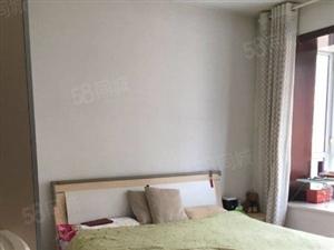 凤凰城3室2厅2卫精装修70年产权大红本,代,办贷款过户更名