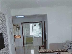 仁和家园安园3楼精装修两房出租