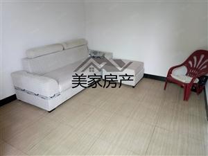 临江门管葡永辉附近单身公寓700/月