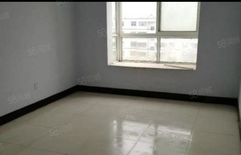 鑫宇都市花园简装三房有证可按揭