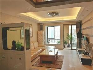 莱茵河畔丽江湾标准两室租房精装修2500/月