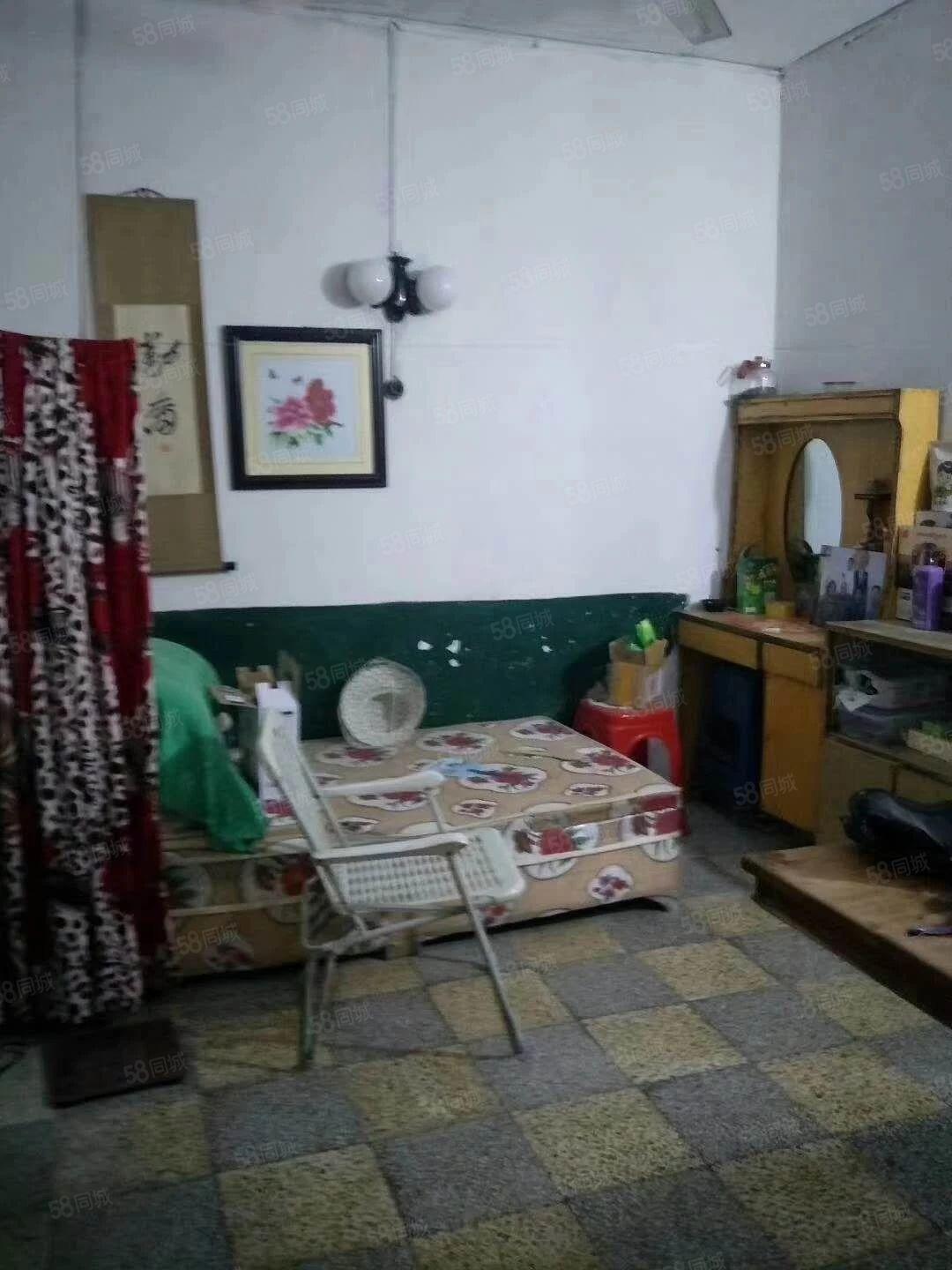 南门天宫庙小学附近1室1厅1卫