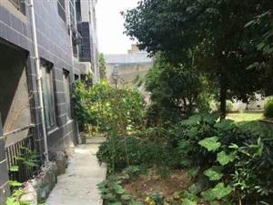 中青国际一楼带花园三室两厅两卫,南北通透,性价比高,支持按揭