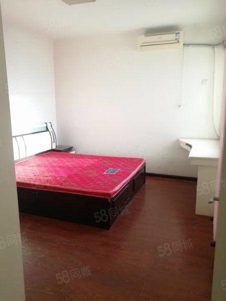 阳光家园标准一室一厅,领包入即住,可贷款,地铁口,有意向联系
