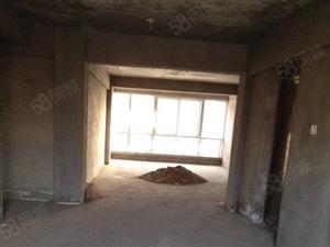 南苑园区全框架结构三房两厅户型超好协议更名全款付