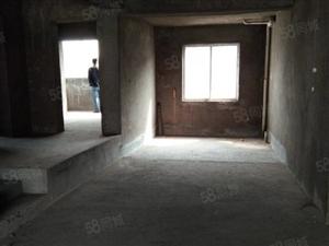 泸县康乐如意居大三室特价出售2260元/平米