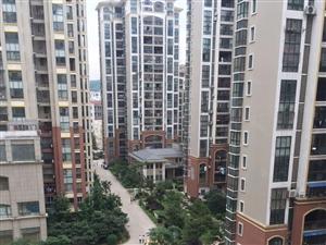 十里牌小学城市春天中层电梯房单价4000多一平方!三室两厅