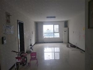 八中八小外滩明珠3室2厅162平南北通透两室朝阳有证可贷款