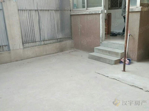 1楼送40平独院2号线紫荆山站旁新天地银基大润发一分院旁
